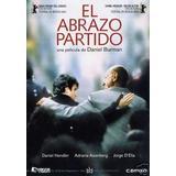 DVD-filmer El abrazo partido (The Lost Embrace) [2006] [DVD]
